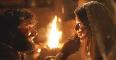 Tripti Dimri and Avinash Tiwary Laila Majnu Movie Photos  6