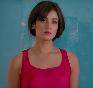 Jack And Dil Hindi Movie Photos  39