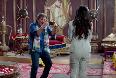 Govinda starrer Rangeela Raja Hindi Movie Photos  14