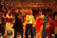Taapsee Pannu   Diljit Dosanjih Soorma Movie Song Pics  2