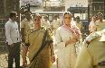 haseena-movie-photos - photo27