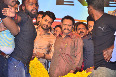 Jai Lava Kusa Movie Trailer Launch  13
