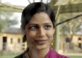 Freida Pinto Trishna Movie First Look