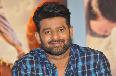 Bahubali 2 Trailer Launch stills    10