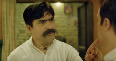 Jimmy Sheirgill   Yashpal Sharma starrer S P Chauhan Movie Photos  21