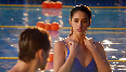 Disha Patani Baaghi 2 Movie photos  4