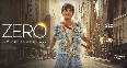 Shah Rukh Khan starrer ZERO Movie Stills  52
