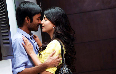 Dhanush Shruti Hassan 3 Tamil Movie Photo
