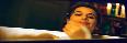 Vidya Balan in Bathtub The Dirty Picture Movie Pic