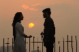 Keshava Telugu Movie  3