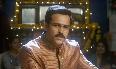 Emraan Hashmi and Shreya Dhanwanthary Hindi Movie Pho  13