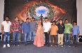 Sakshyam Movie Motion Poster Launch  1