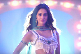 Disha Patani   Tiger Shroff Baaghi 2 Movie Photos  3