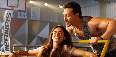 Disha Patani Baaghi 2 Movie photos  1