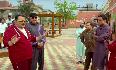 Paresh Rawal   Rishi Kapoor Patel Ki Punjabi Shaadi Movie Stills  3