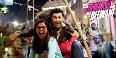 Ranbir Kapoor Deepika Padukone Yeh Jawaani Hai Deewani Movie Still