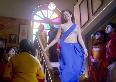 Rakul Preet Singh Shimla Mirchi Movie Photos  40