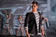Mahesh Babu in Spyder Movie