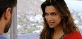 Deepika Padukone Cocktail Movie Stills