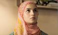 Alia Bhatt Gully Boy Movie Stills  3