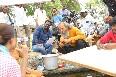 Namma Veetu Pillai Tamil Movie Photos  6