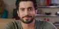 Sunny Singh Sonu Ke Titu Ki Sweety Movie Stills  50