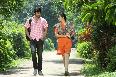 Parichayam Movie Stills  4
