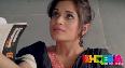 Richa Chadda starrer Ishqeria Movie Photos  8