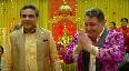Paresh Rawal   Rishi Kapoor Patel Ki Punjabi Shaadi Movie Stills  2
