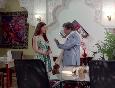 Govinda starrer Rangeela Raja Hindi Movie Photos  21