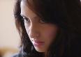 Nora Fatehi My Birthday Song Movie Stills  8