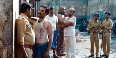 Gangs of Wasseypur Movie Photo