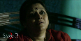 Supriya Pathak Sarkar 3 Movie Stills
