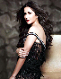 Katrina Kaif FHM Magazine July 2012 Pic