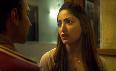 Yami Gautam starrer Bala Movie photos  29