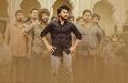 Sharwanand starrer Ranarangam Telugu Movie Photos  2