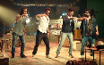 Shah Rukh Khan Jab Harry Met Sejal Movie Safar Song Pics  14