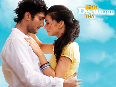 Prateik Babbar and Amy Jackson Ek Deewana Tha Movie New Pic