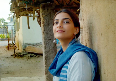 Sonam Kapoor Padman Movie Stills  7