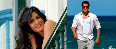 Katrina Kaif Salman Khan Ek Tha Tiger Pic