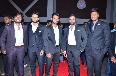 Shamantakamani   Movie Pre  release function Stills 46
