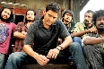 Mahesh Babu Businessman Telugu Movie Pic