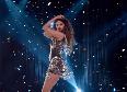 Rhea Chakraborty Bank Chor Movie Title Song Pics  1