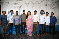 Krack Movie Launched   4