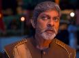 annabelle-sethupathy-tamil-movie-photos - photo15
