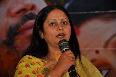 Head Constable Venkatramaiah Audio Launch  14