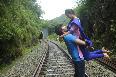Parichayam Movie Stills  1