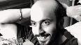 Sunny Singh starrer Ujda Chaman Hindi Movie Photos  39