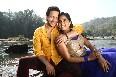 Pottu Tamil Movie Photos  1