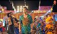 Aayush Sharma Loveratri Movie Stills  19